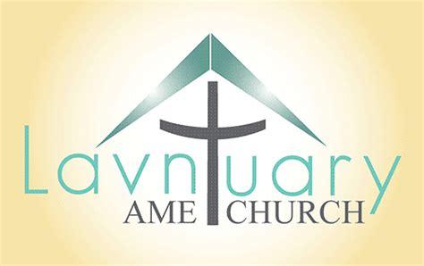 design free church logo pinterest the world s catalog of ideas