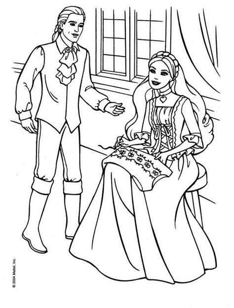 barbie coloring pages full size download barbie fashion coloring pages 169 14395 full