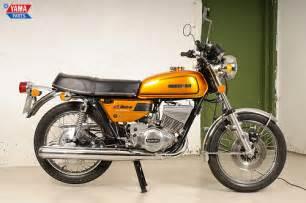 Suzuki Gt250 Parts Suzuki Gt250 1975 2 Flickr Photo