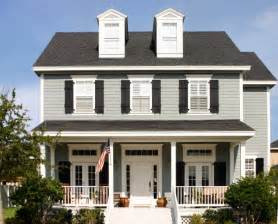 choosing exterior paint colors top 3 tips for choosing exterior paint colors
