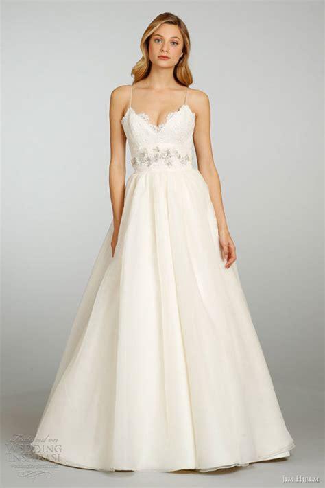 Wp 8303 Dress Inspiration Songket Affairs Stunning Frocks Mesmerized