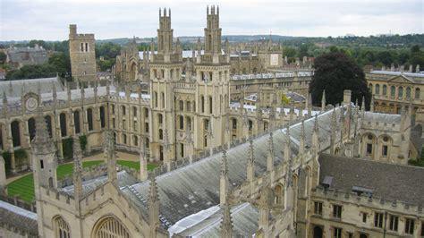 University of Oxford Partnership IFSA Butler :IFSA Butler