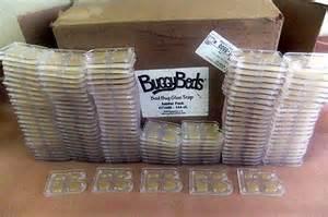 bed bug glue traps buggybeds volume bulk bedbug glue trap nj ny rockland