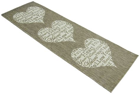 Argos Rugs And Mats by Buy Duck Egg Rugs And Mats At Argos Co Uk Your