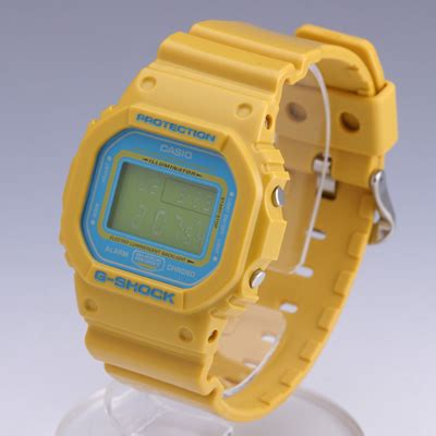 G Shock Negative Screen List by Excellent Negative Display List