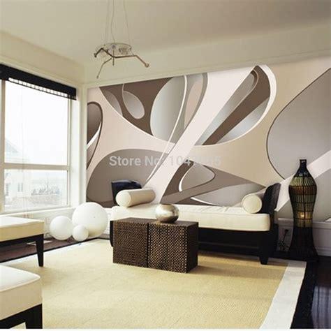 3d wallpaper bedroom 3d wallpaper european minimalist bedroom living room tv