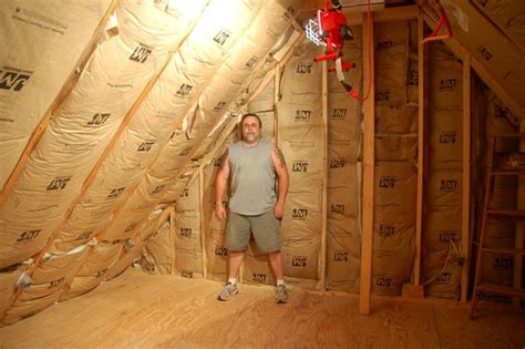 how much to add a room studio build in unfinished quot bonus room quot above garage home recording forums