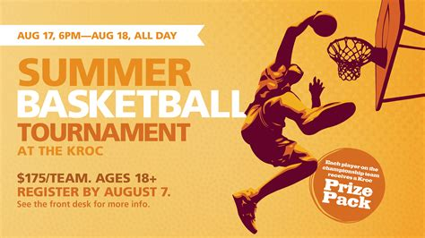 design poster basketball basketball tournament digital poster by banjoeskimo on