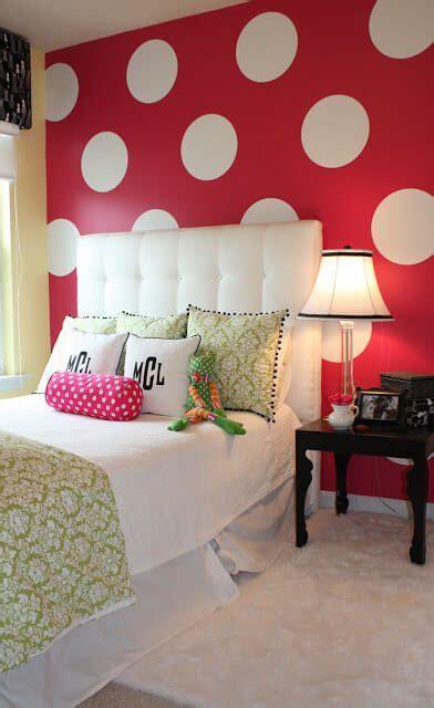cute affordable diy teen bedroom ideas