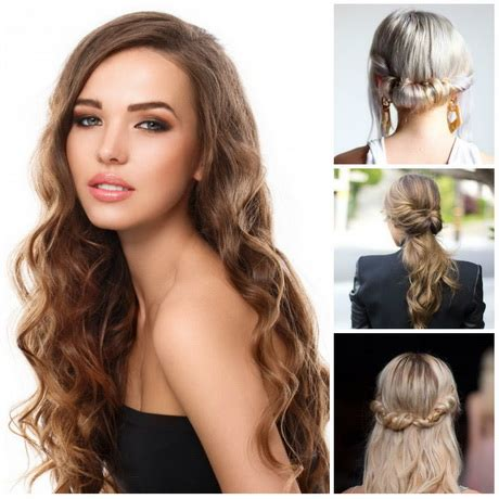 haircuts hairstyles 2016 new hairstyles 2016 for girls easy