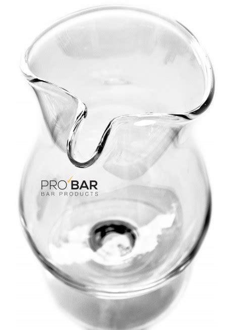 Mixing Glass 1 gallone mixing glass 1 5 lt bar tools pro bar