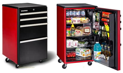 garage gadgets refrigerators parts garage refrigerator