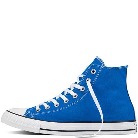 color converse converse chuck all fresh colors soar
