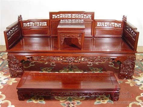 traditional chinese furniture chinese style image from http www nouahsark com data images infocenter