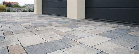 terrasse erneuern kosten terrassenplatten beton preis terrasse erneuern vorher