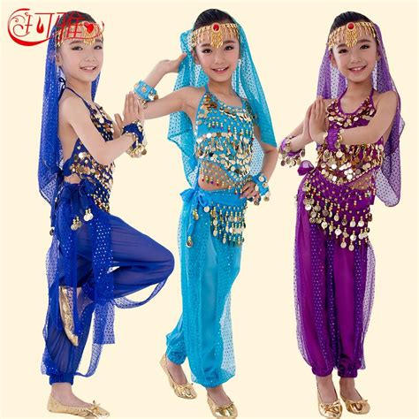 Handmade Belly Costumes - set torx picture more detailed picture about new