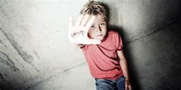 enfants maltrait 233 s des chiffres alarmants la dh