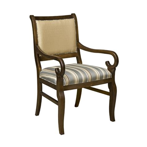 upholstering dining chairs style upholstering 30a dining chair collection dining