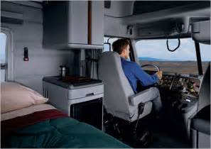 Truck Cab Interior Accessories Used Truck Interior And Cab Parts All Makes And Models