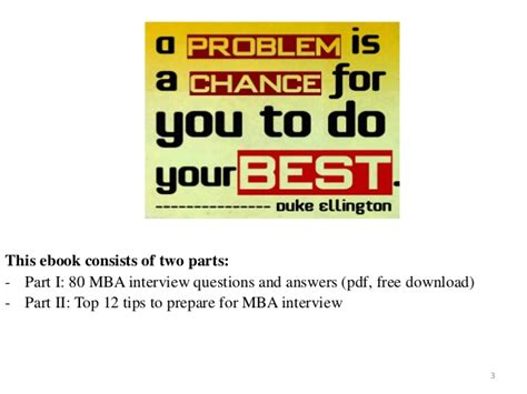 Does Kpmg Interviews For Mba Roles by 123 Mba Questions And Answers Pdf