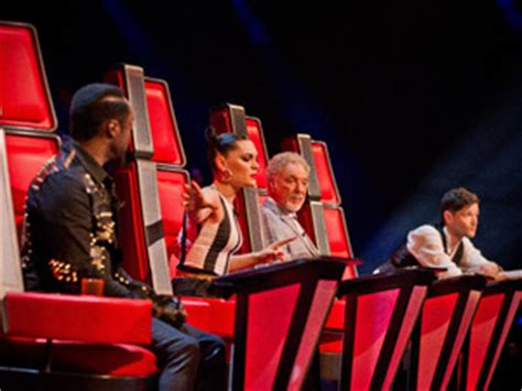 voice judges 2015 usa who will be the judges on the voice usa 2015
