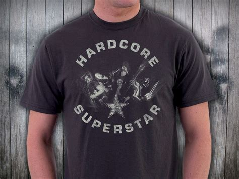 Tshirt Kaos Let S Run To Mars 17 best images about rock and heavy metal design on criss skateboard