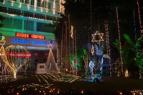 new year 2015 in kolkata tangra new year kolkata photos 28 images new year celebration