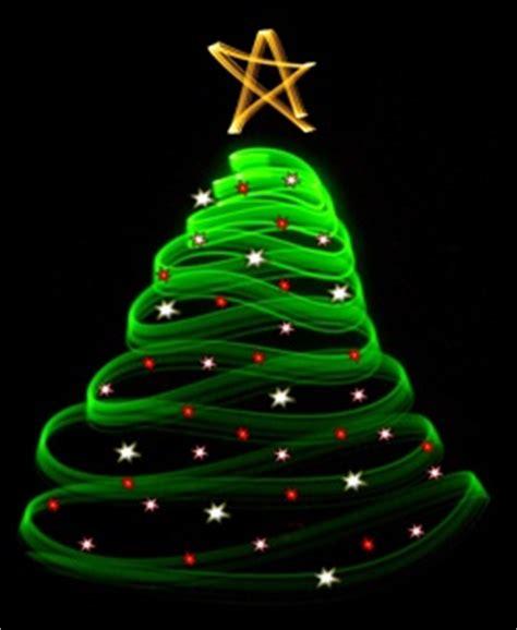 led christmas lights led lighting options for xmas displays