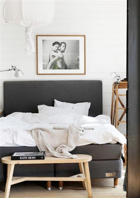 home decor for less the lavishness of less 7 ways to declutter your mind