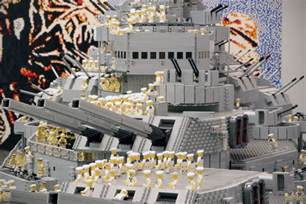 Building Plan Maker this is the world s largest lego ship and it has over a