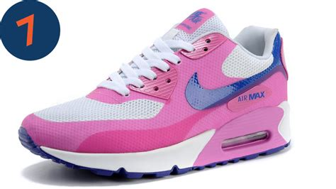 types of nike shoes rhinxrty cheap nike air max types