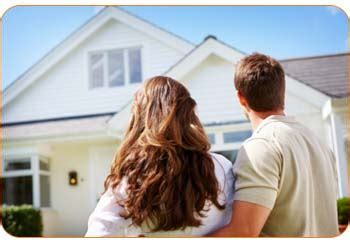 how to buy a house with really bad credit how to finance a house with bad credit home financing loans