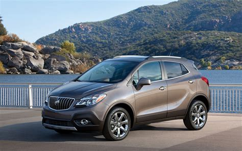 chevrolet equinox vs buick encore 2015 chevy equinox vs buick encore autos post
