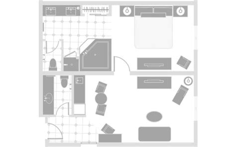 Excalibur Suite Floor Plan | excalibur suite floor plan excalibur rooms suites the