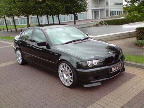 330i bmw 2003 2003 bmw 3 series pictures cargurus