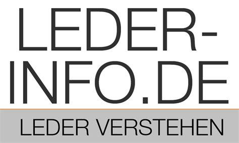 lederpflege sofa test lederpflege sofa test free medium size of sofa flecken
