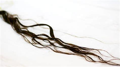 muhammad pbuh hair style visiting the hair of the messenger of allah islam ru