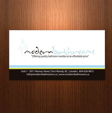 graphic design business at home business card design contests 187 modernbathrooms ca image