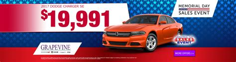 Dodge Dealership Dallas Tx   2018 Dodge Reviews