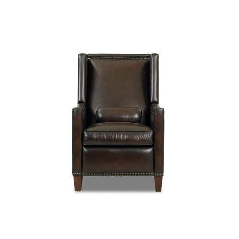 cing in comfort reclining cing chair 28 images bradington young living