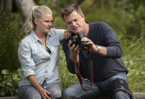 ricky home and away neighbours paul setbacks home and away return