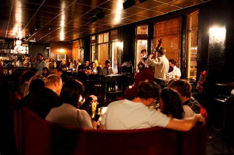 top bars in wellington the library wellington new zealand top tips before you