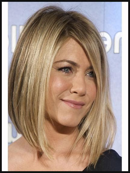 bob haircut for 56 year 86 best images about mob hairstyles on pinterest mid