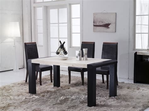 Dining Table Marble Top China Marble Top Dining Table 142 China Modern Wooden Dining Table Modern Dining Table