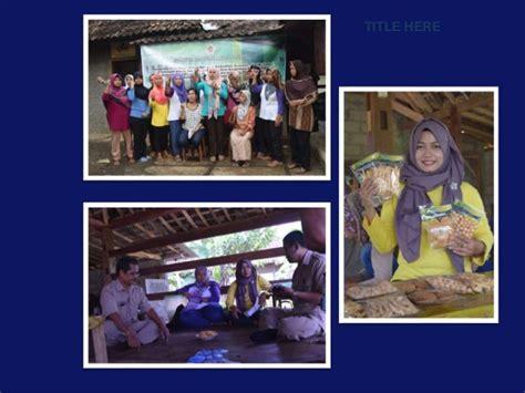 Cd Original Cursari Gunung Kidul chocolate from a cacao farm in gunung kidul yogyakarta