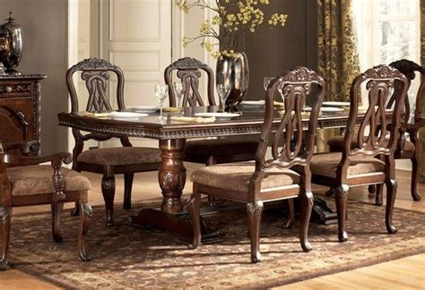 Furniture Shore Dining Room by Shore Dining Room Set 23768