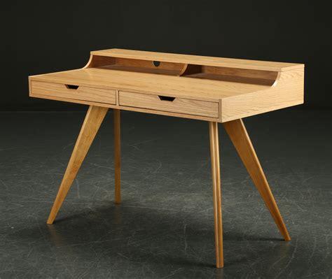 escritorios secreter escritorio secreter dise 241 o contemporaneo lemmobile