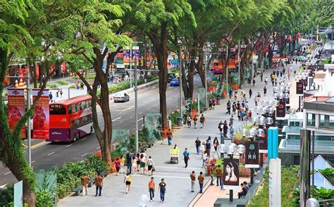 tanglin shopping centre singapore living nomads