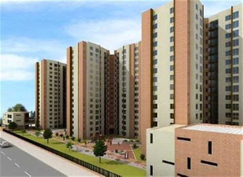 lade da banco tasas de inter 233 s para vivienda