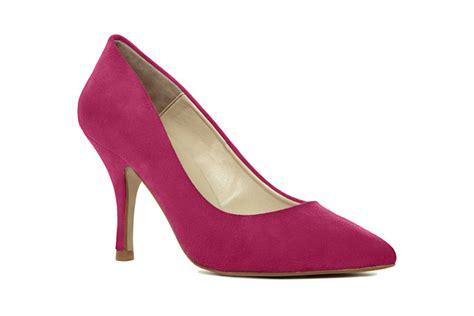 top 10 new season heels